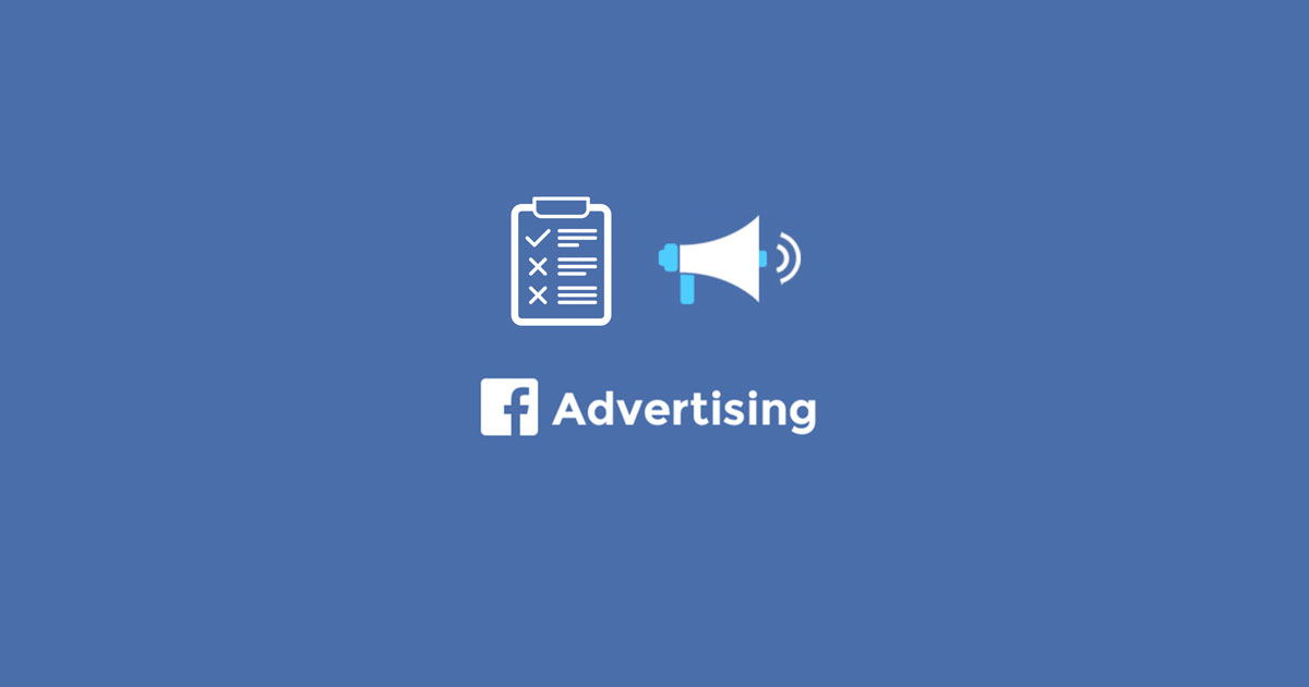 Why You Should Never Run a Facebook Ad Campaign Without Ad Optimization Rules