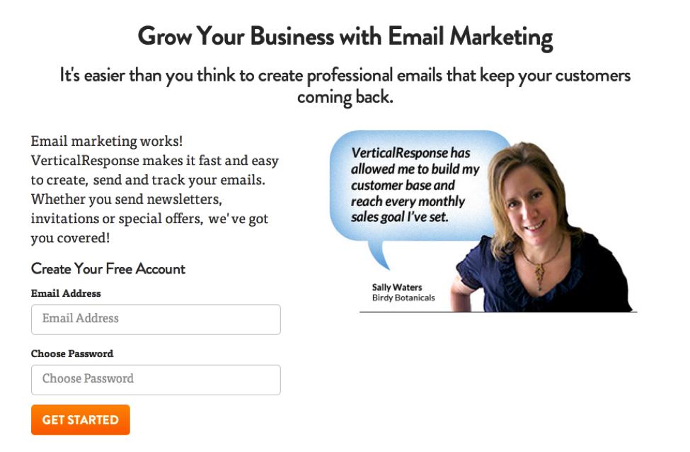 cta buttons grow business