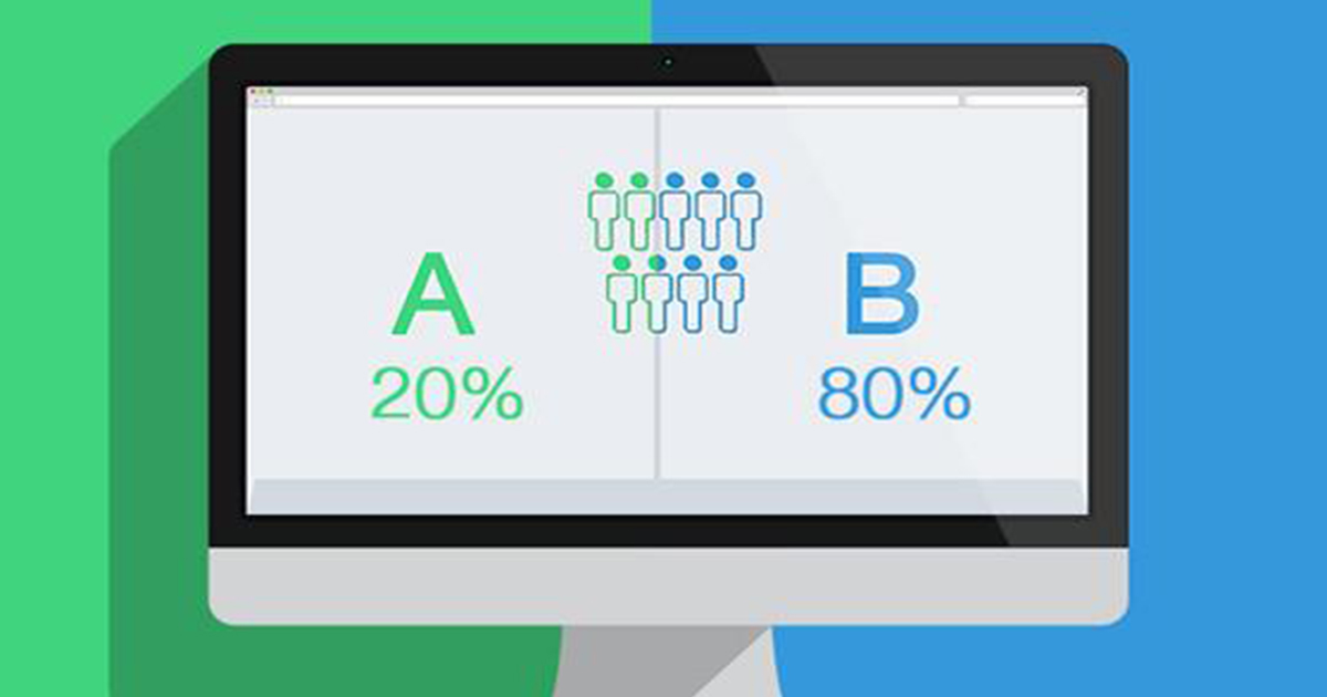 Start A/B Testing Today with 6 Simple Steps
