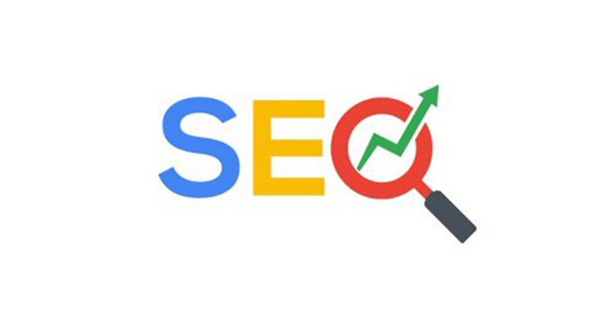 """How to Increase Your Ranking by Mixing """"Hidden"""" Keywords in Your Content"""