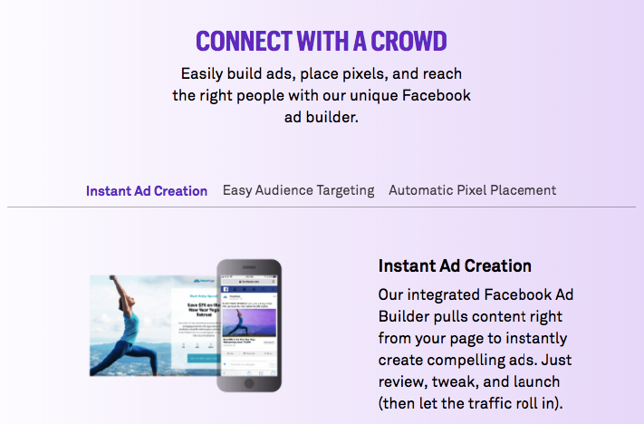 best-landing-page-service-leadpage-facebook-ad
