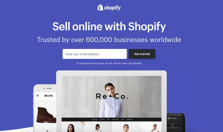 best-landing-page-service-shopify