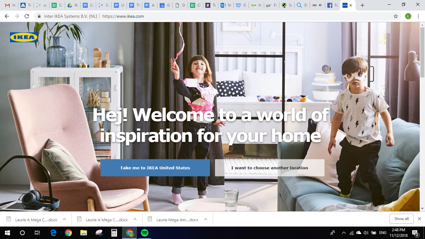 best-landing-page-service-homepage