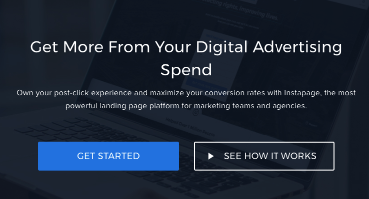 best-landing-page-service-instapage