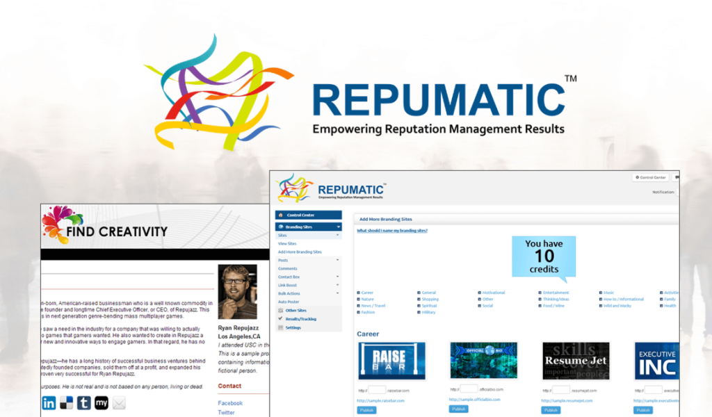 landing-page-essentials-repumatic