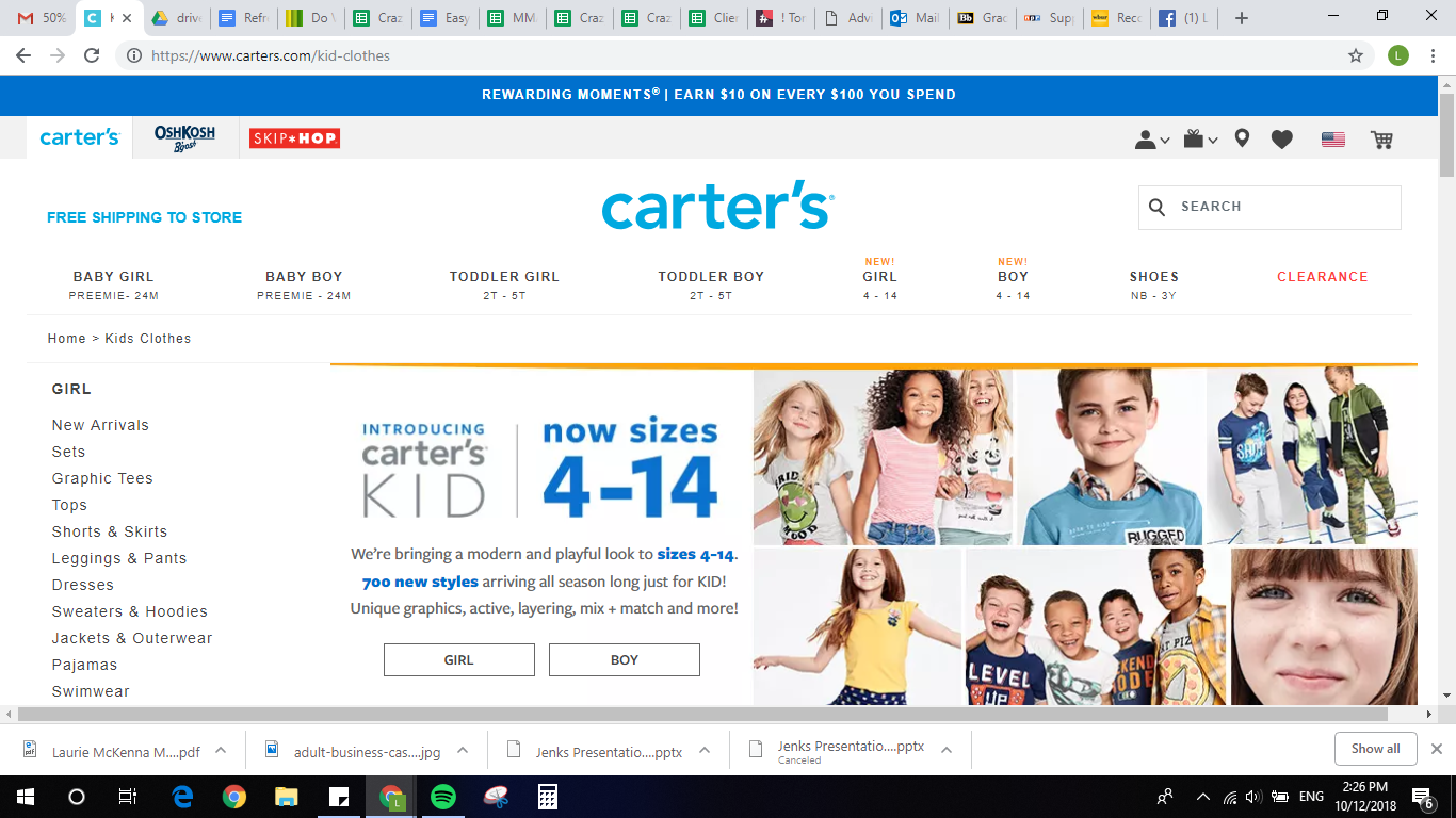 landing-page-essentials-carters-landing-page