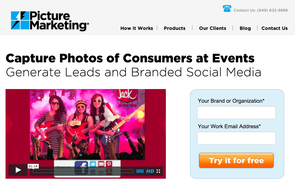 landing-page-essentials-picture-marketing