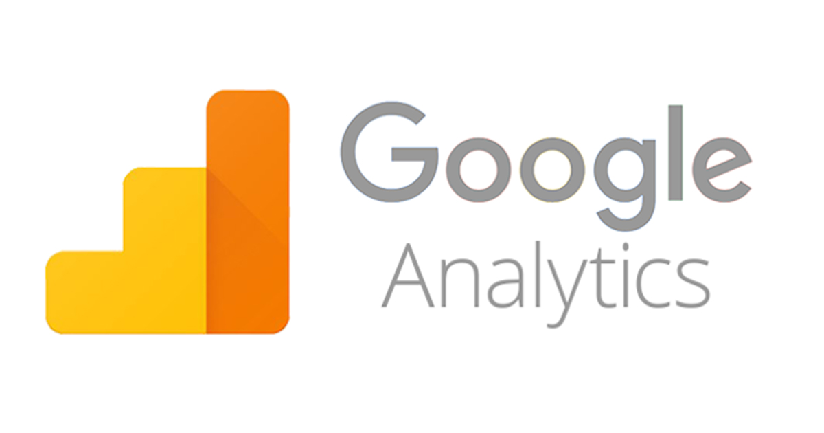 Why Is Google Analytics Inaccurate?