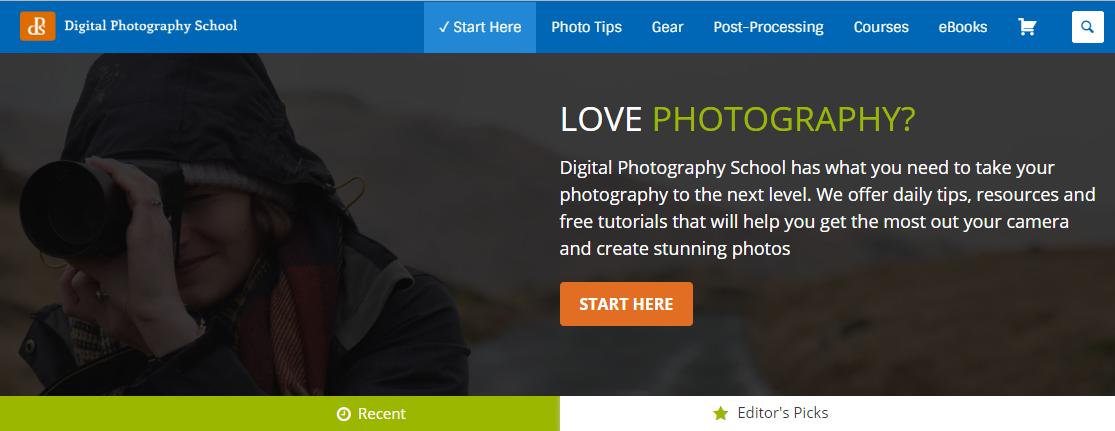 website-color-palettes-photography-school