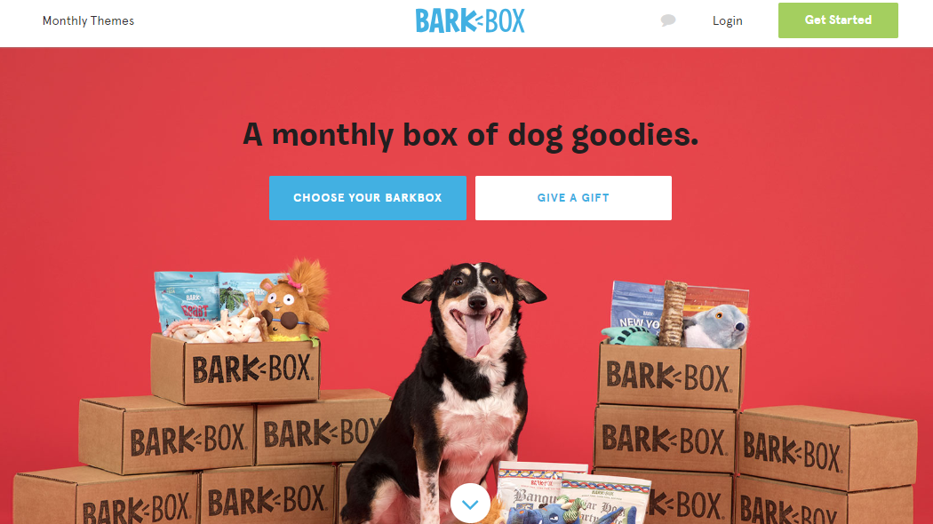 website-color-palettes-barkbox