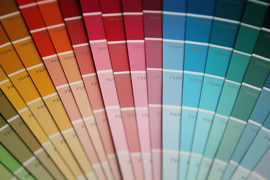 The Best Website Color Palettes To Increase Engagement 2020