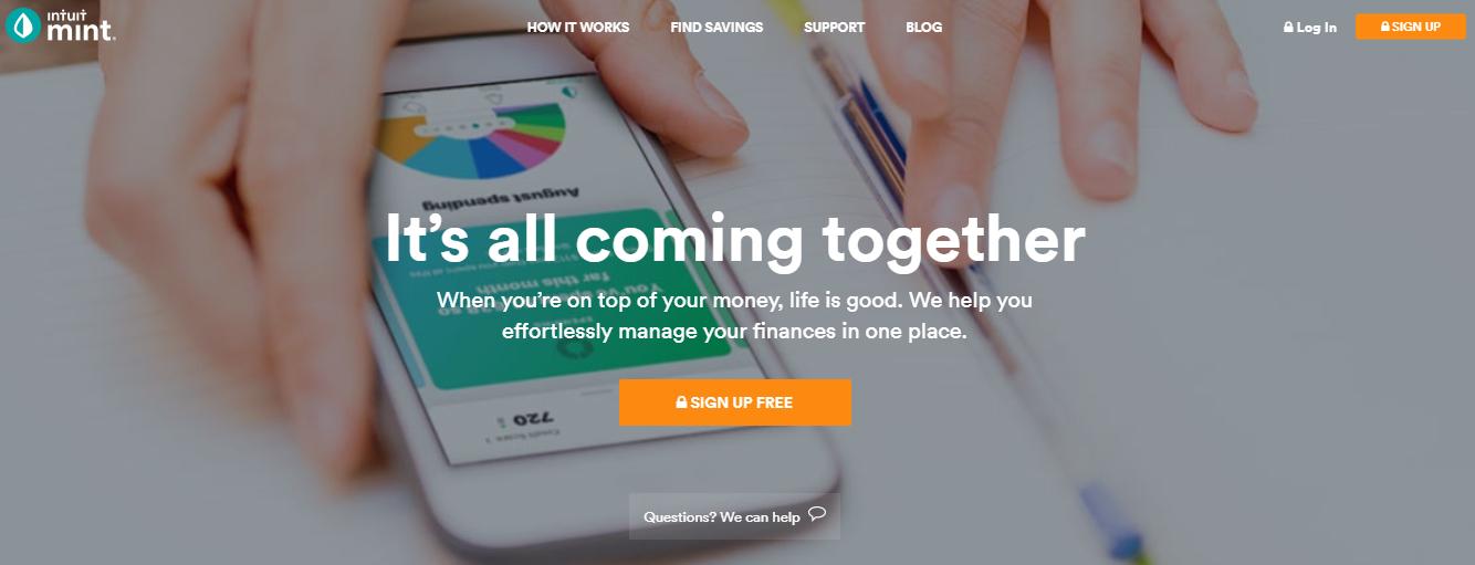 website-color-palettes-mint