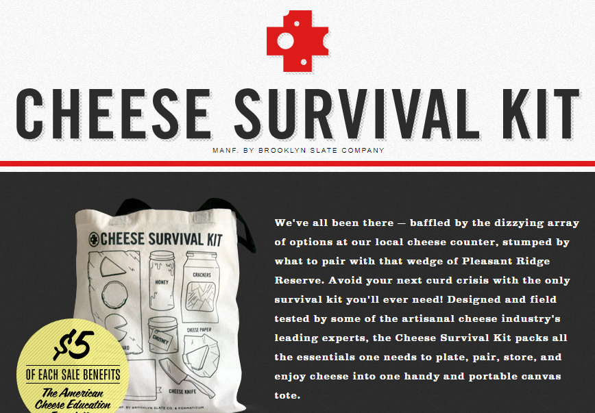 website-color-palettes-cheese-survival-kit