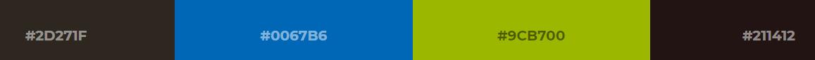 website-color-palettes-photography-school-palette