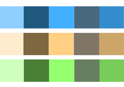 website-color-palettes-3-example-2