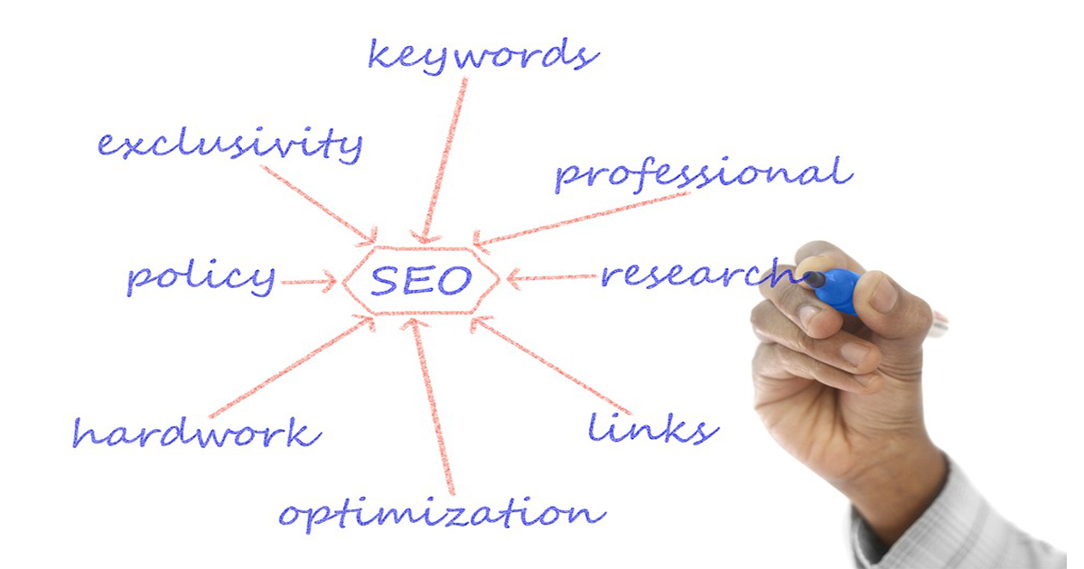 SEO Tools and Tips To Boost Your Rankings