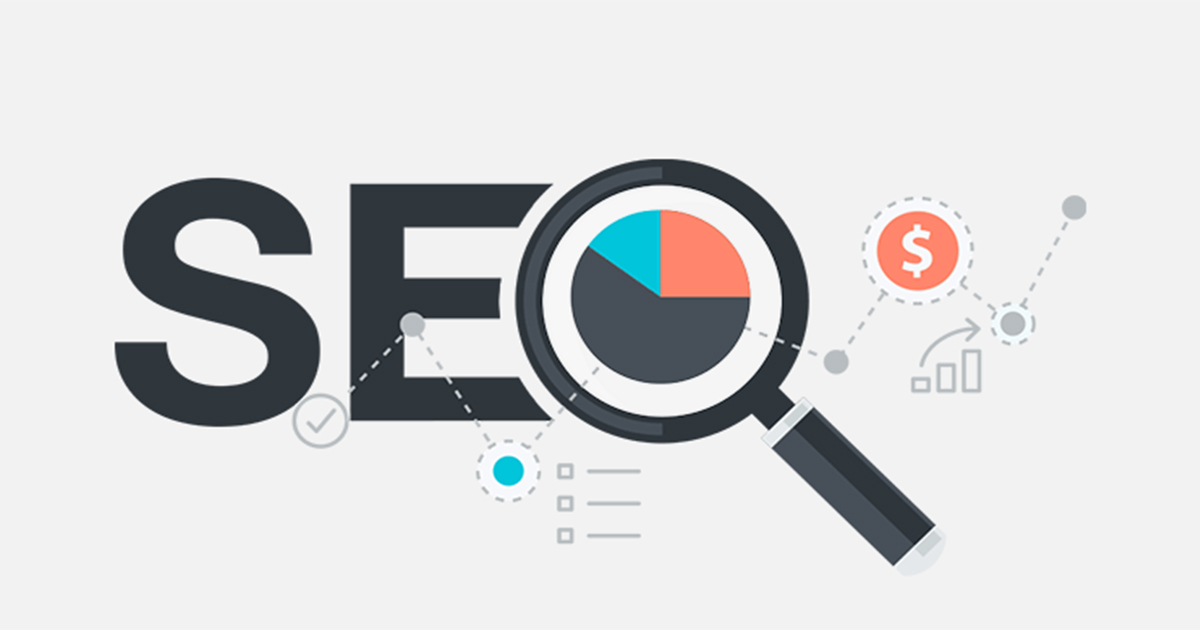 5 Advantages and Benefits Of SEO For Your Website | The Daily Egg