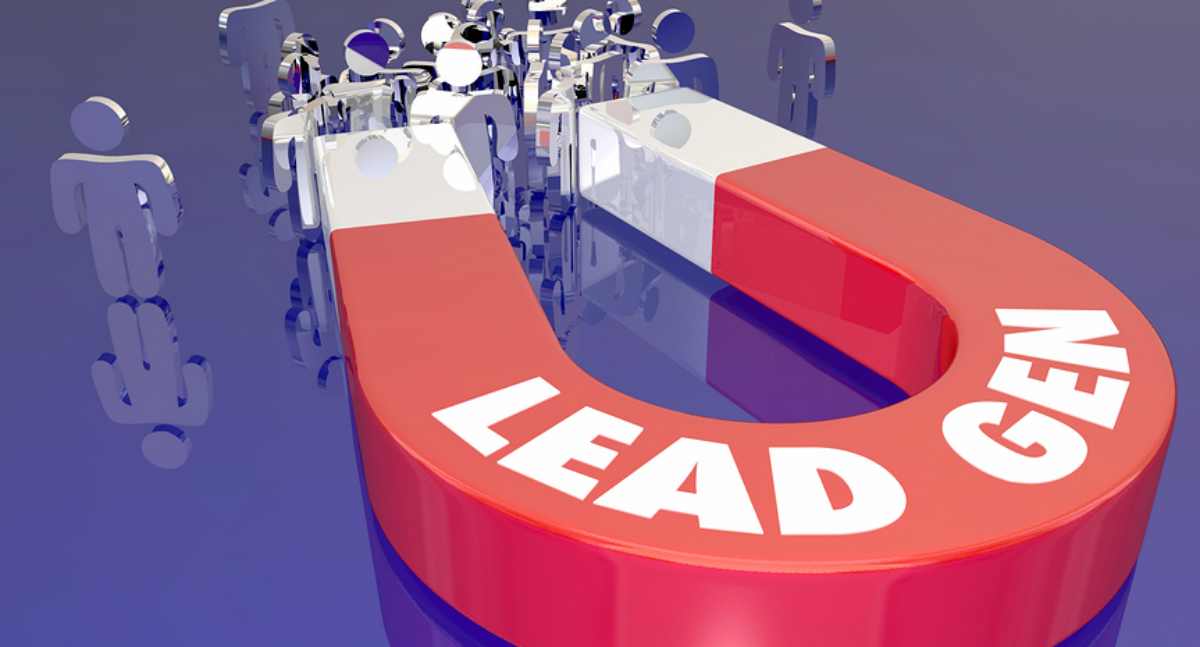 How to Generate Leads For Your Online Business in 2020