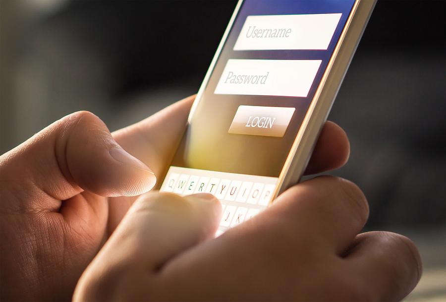mobile optimization tip 2
