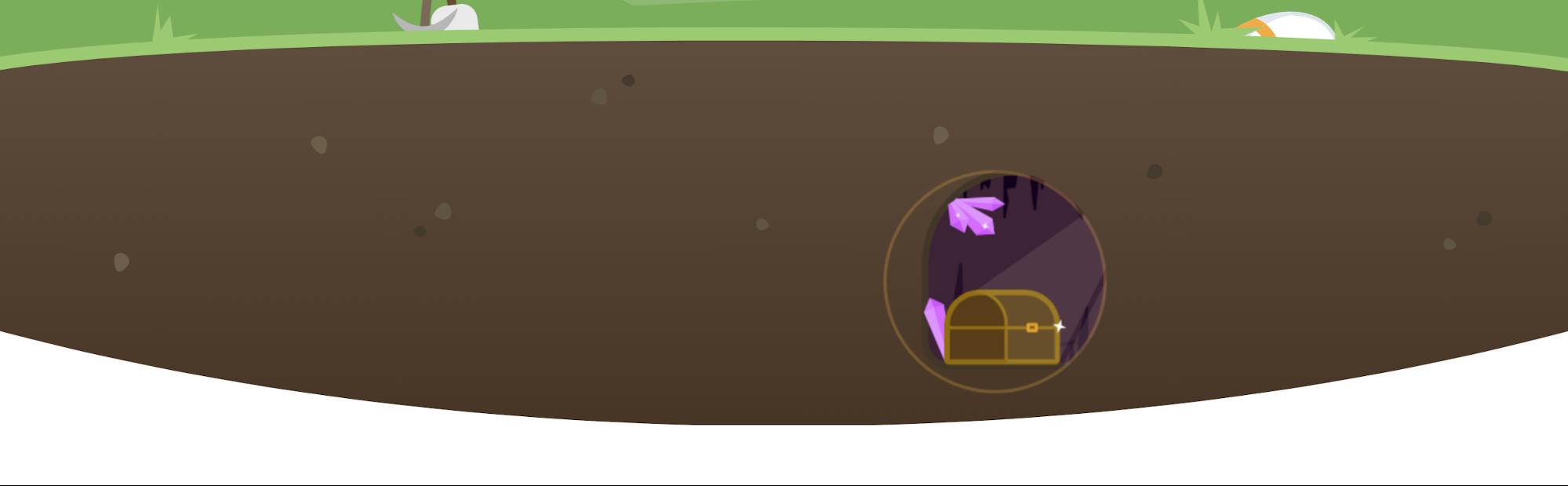 heat map example crazy egg