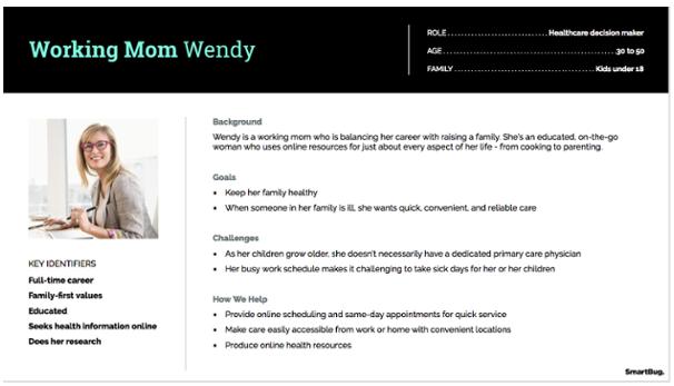 website-redesign-10