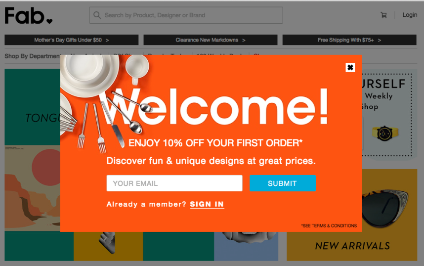 popup-forms-ecommerce-fab