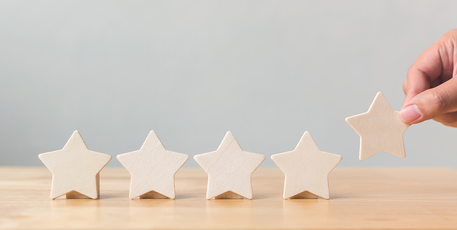 what-is-customer-testimonials