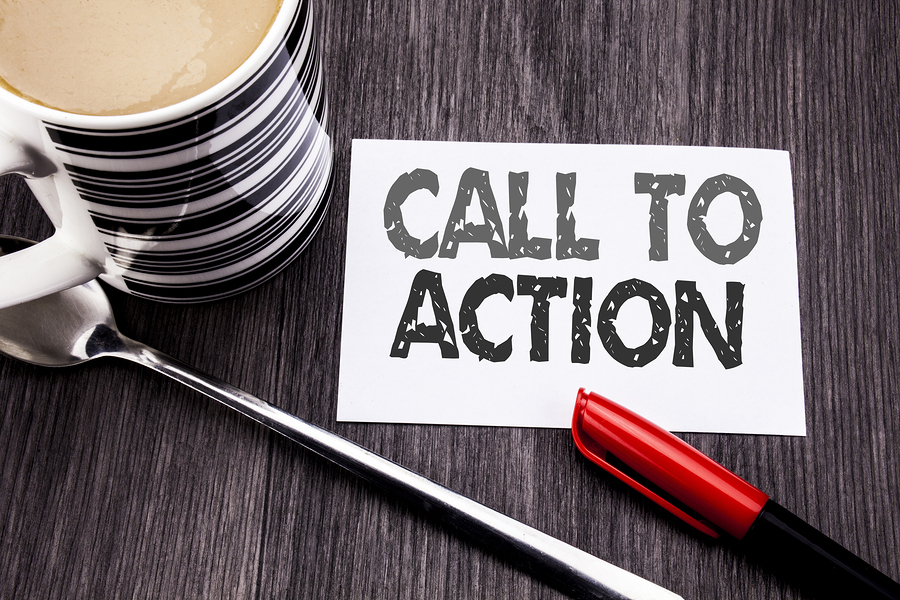 converting-call-to-action-phrases