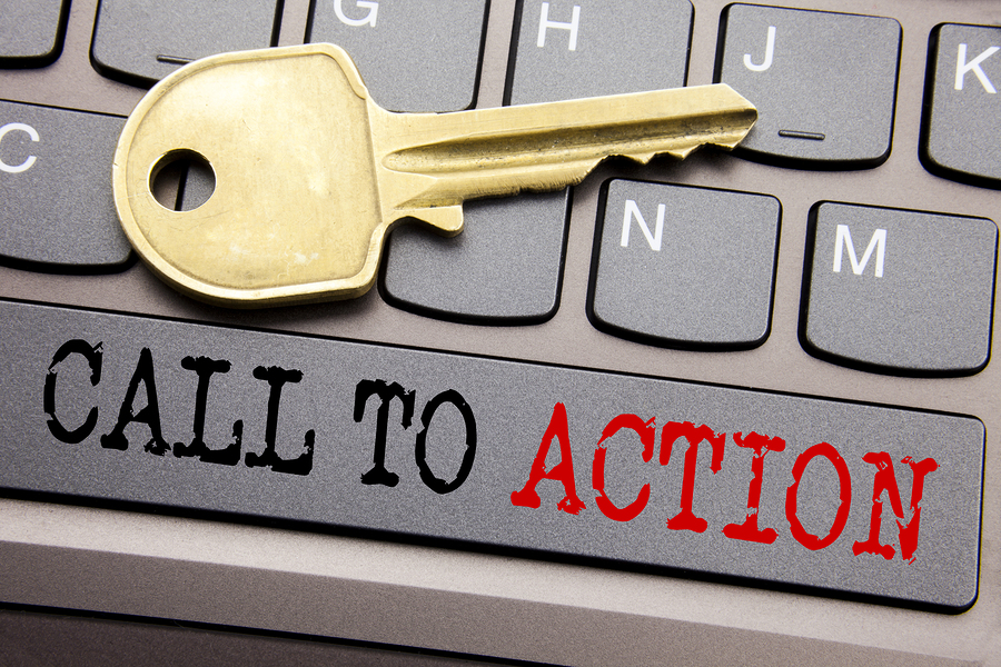 testing-call-to-action-phrases