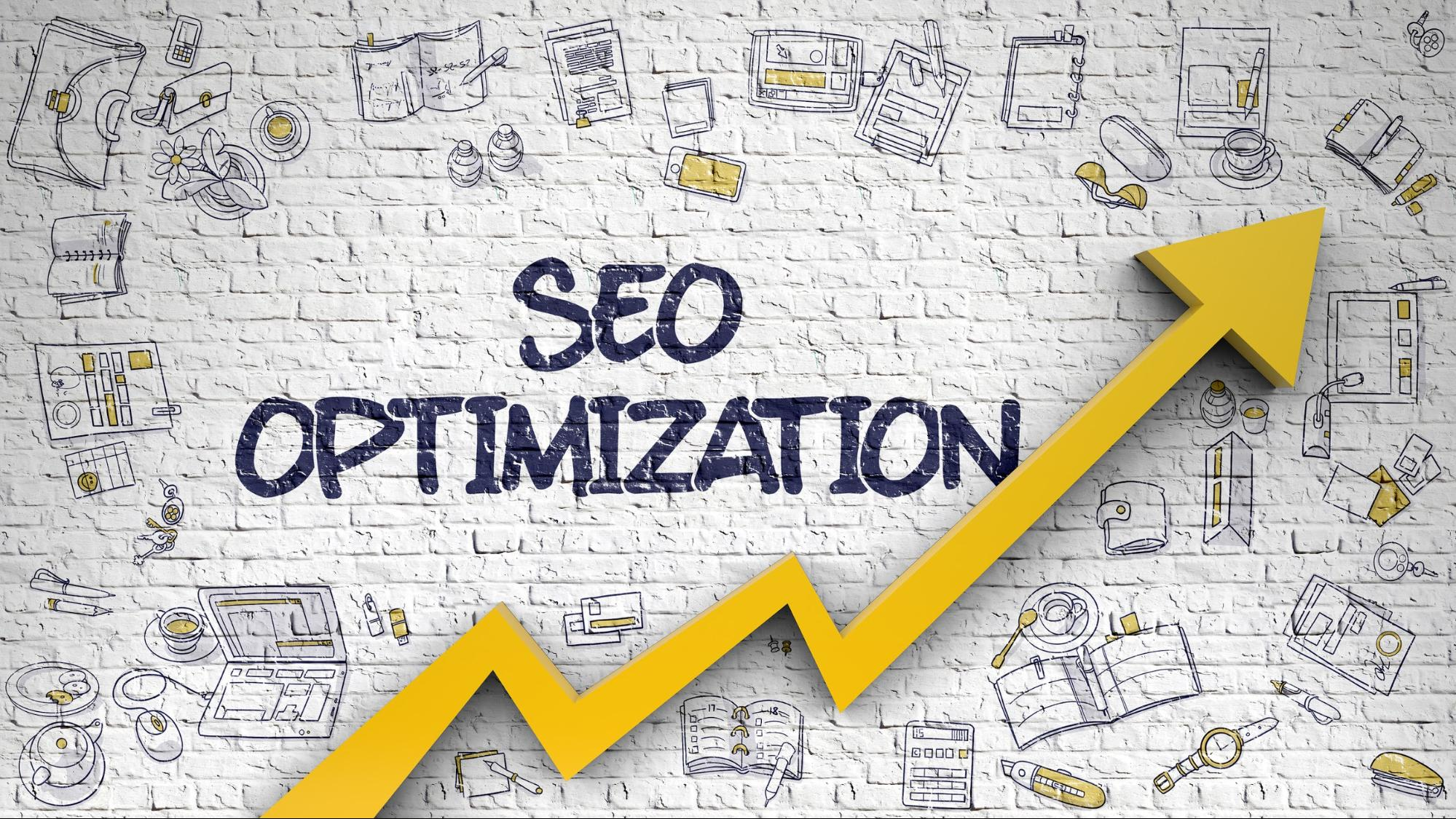 website-optimization-tools-seo