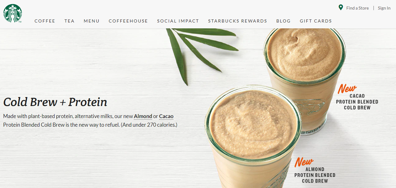 best-homepage-starbucks