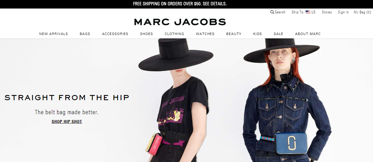 best-homepage-marc-jacobs