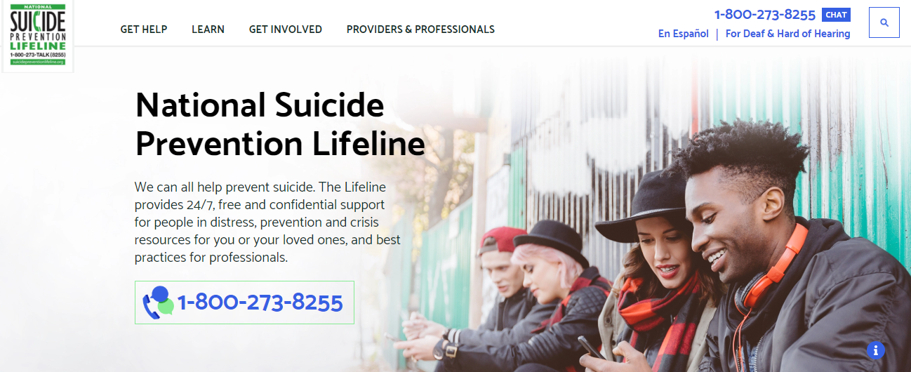 best-homepage-suicide-prevention-hotline