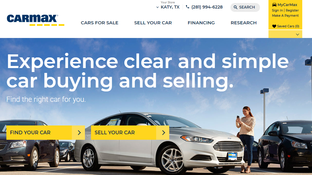 best-homepage-carmax