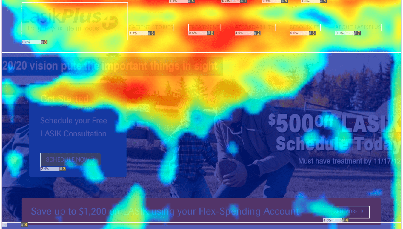 website-click-tracking-tool-heatmaps