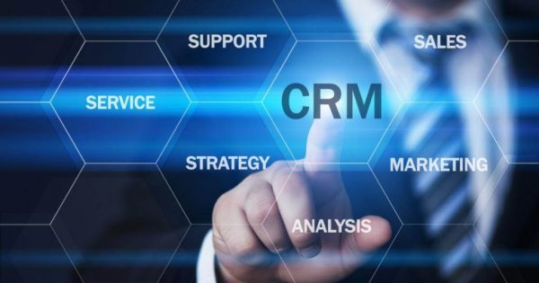 How to Create an Effective CRM Strategy to Maximize Conversions