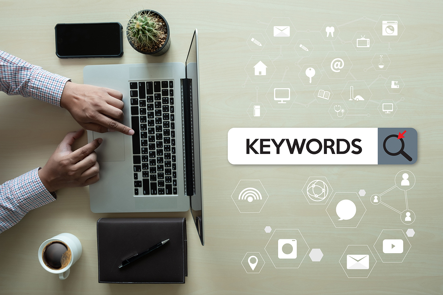 how-to-optimize-website-seo-conversions-keyword-research