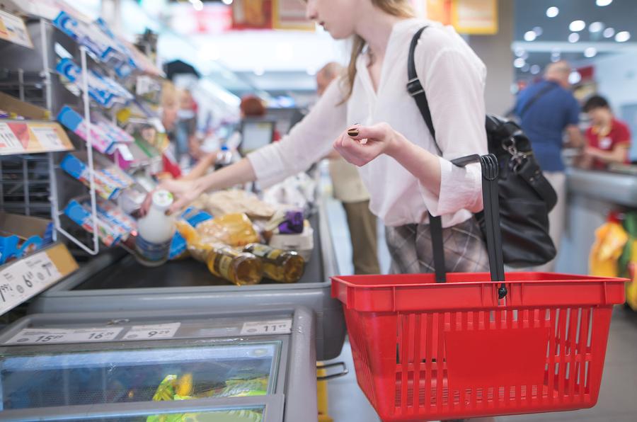 abandonment-rate-checkout-process
