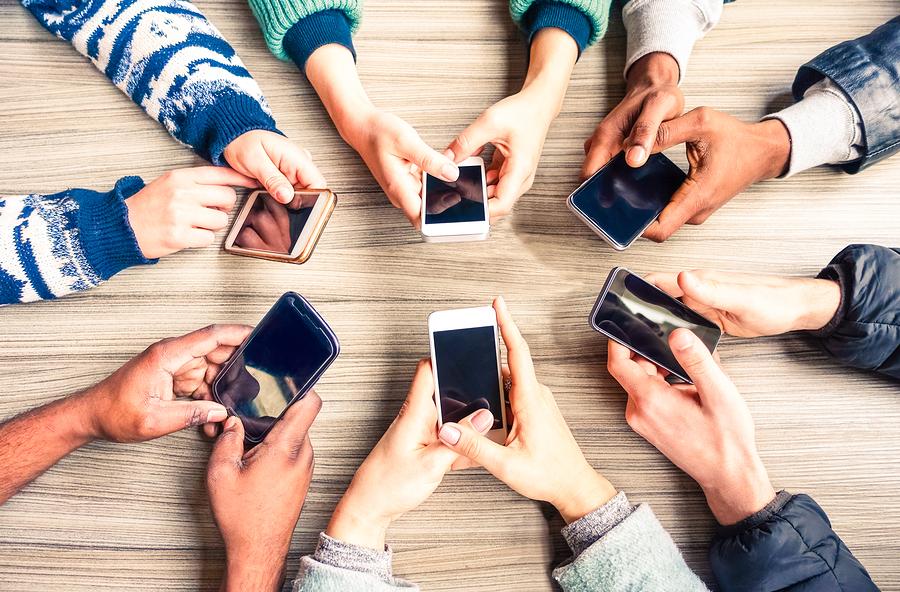 customer-retention-6-communicate-engage