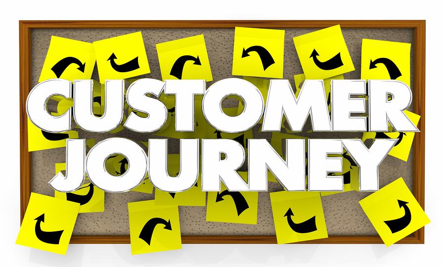 customer-retention-2-map-customer-journey