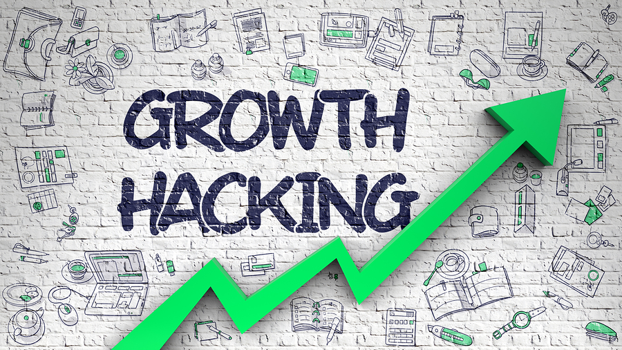 growth-hacking-introduction