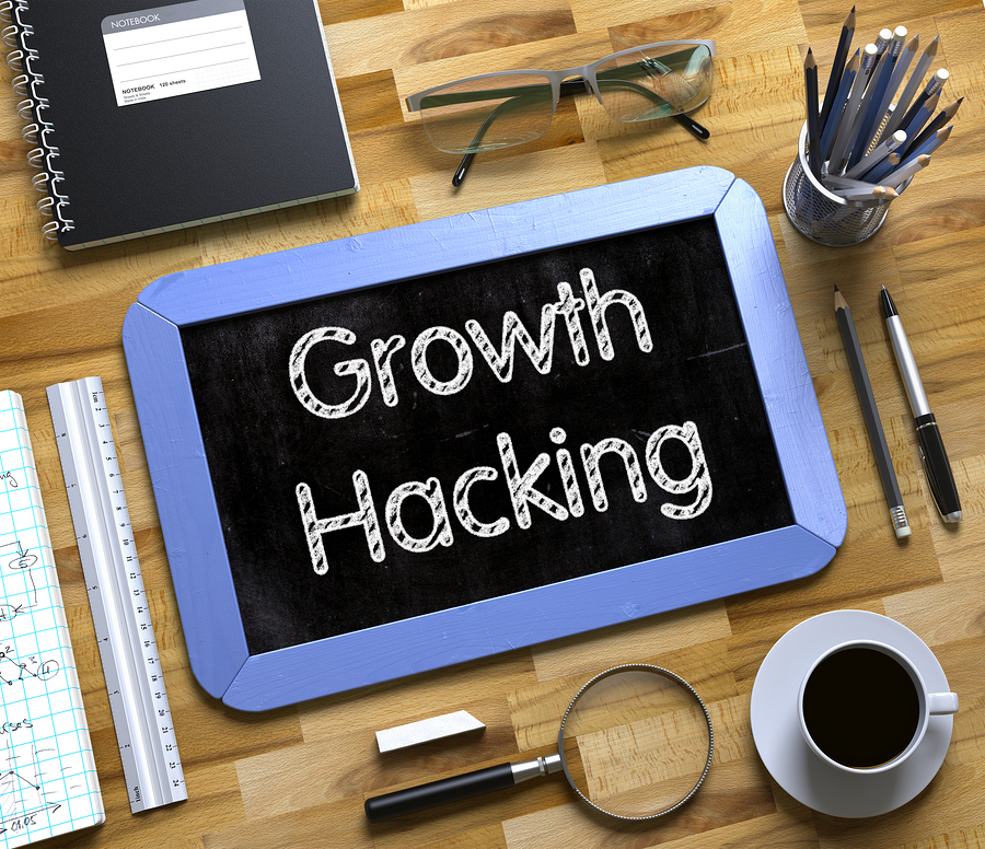 growth-hacking-conclusion