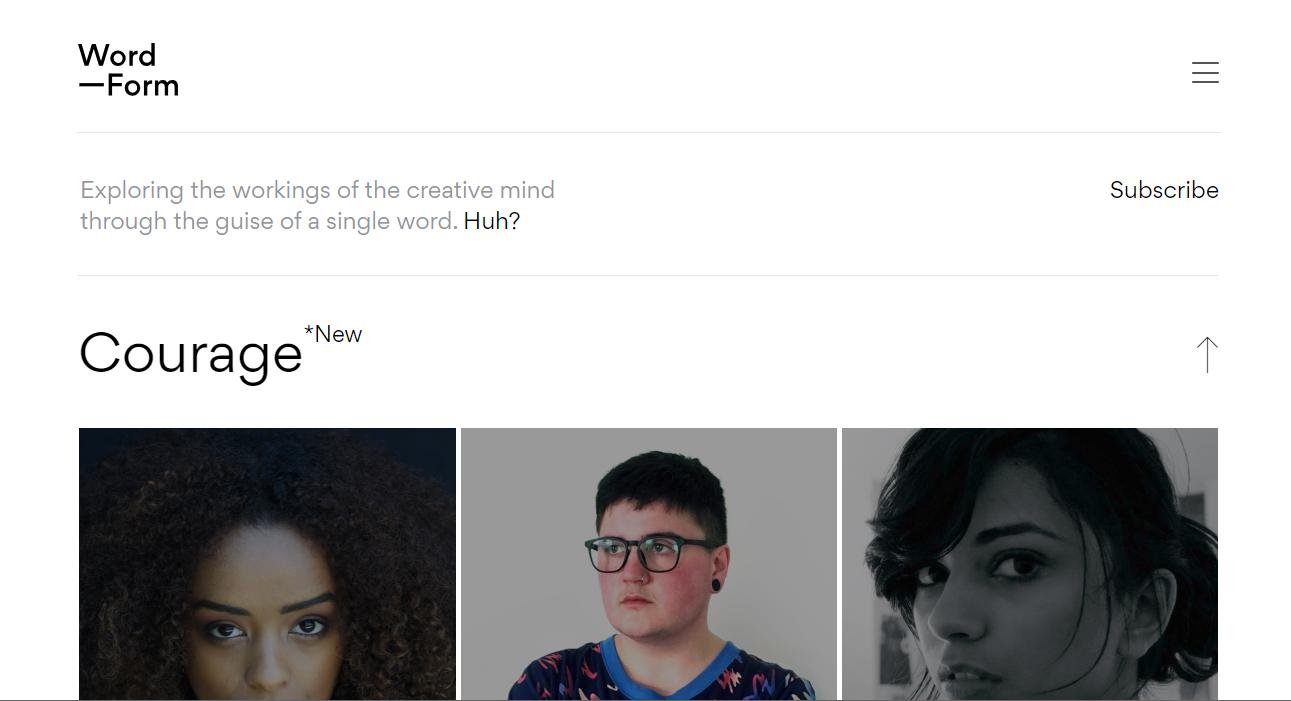 best-colors-websites-word-form