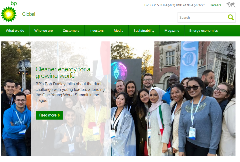 best-colors-websites-green-big-oil