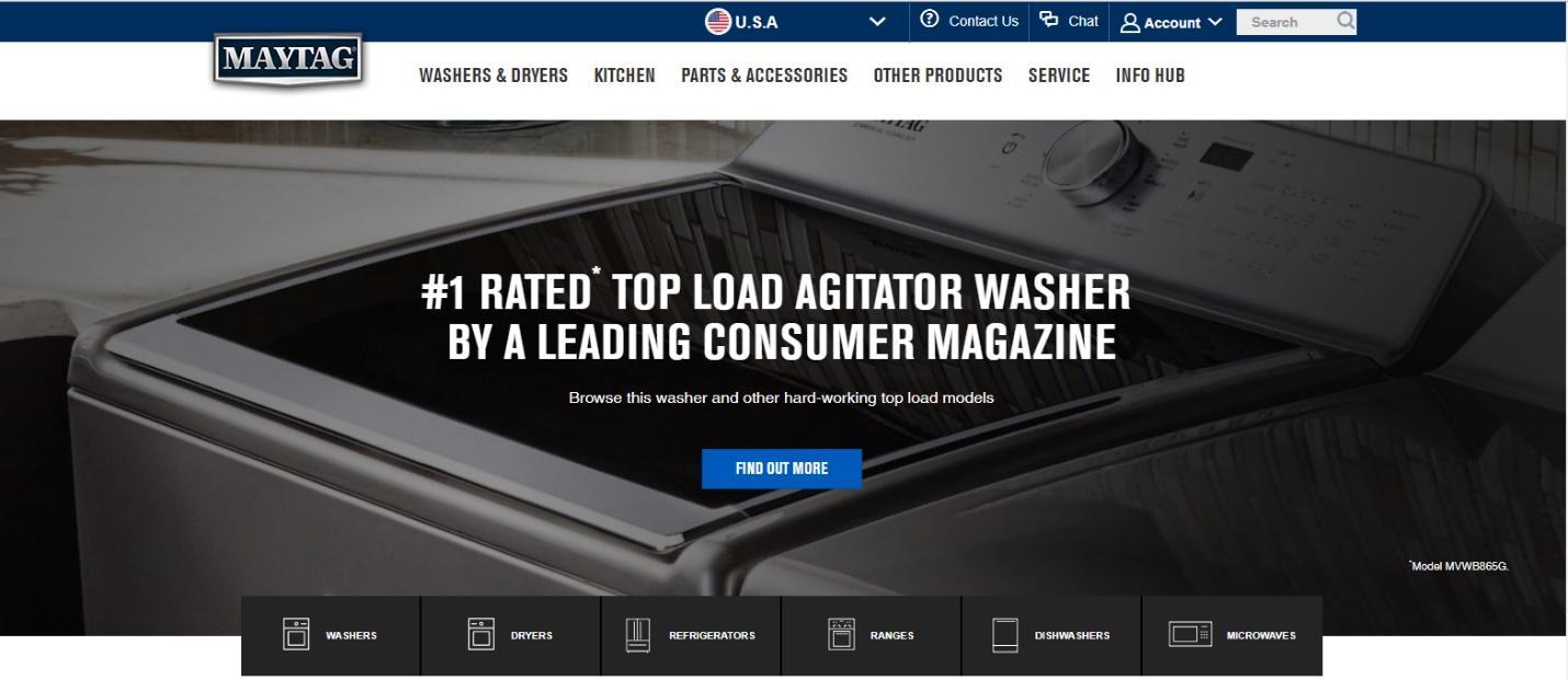 best-colors-websites-gray