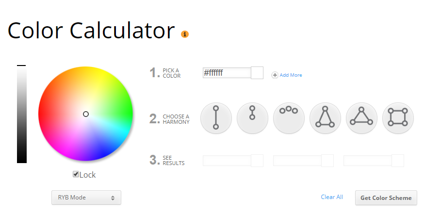 best-colors-websites-color-calculator