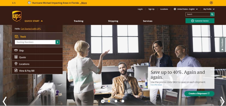 best-colors-websites-brown
