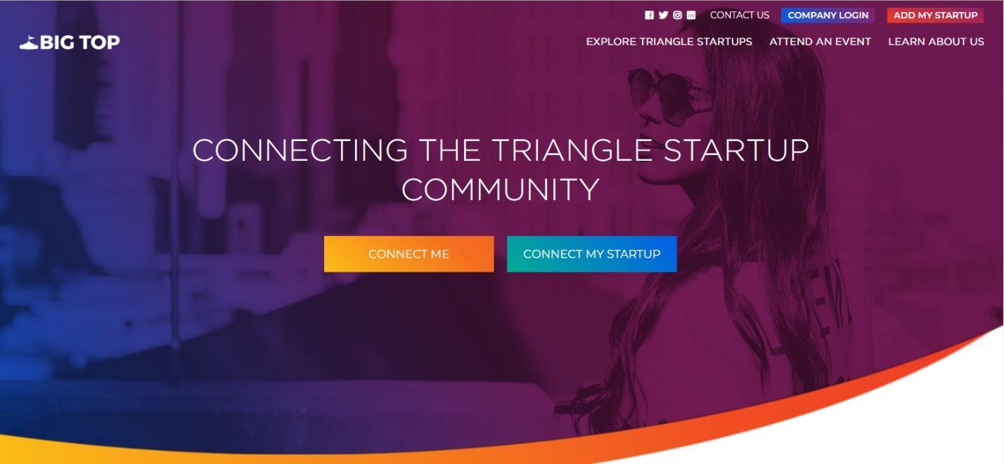 best-colors-websites-purple-big-top