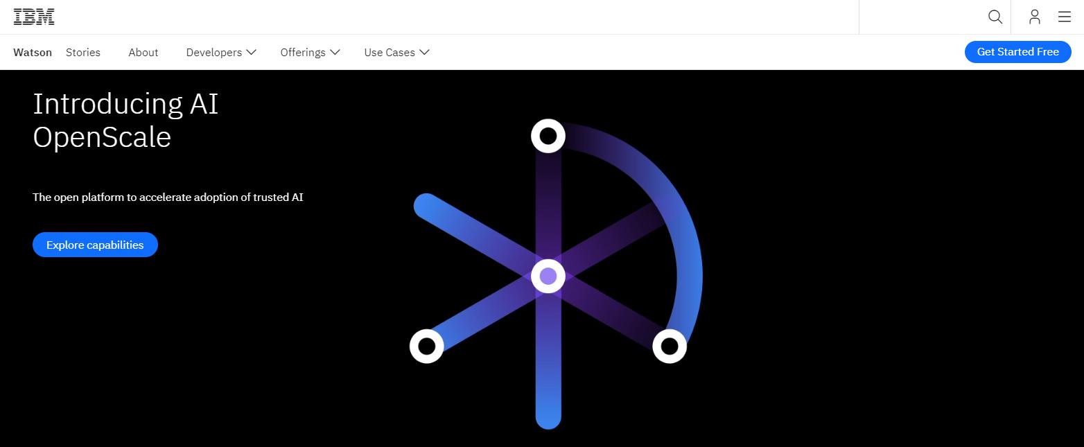 best-colors-websites-purple-ibm-watson