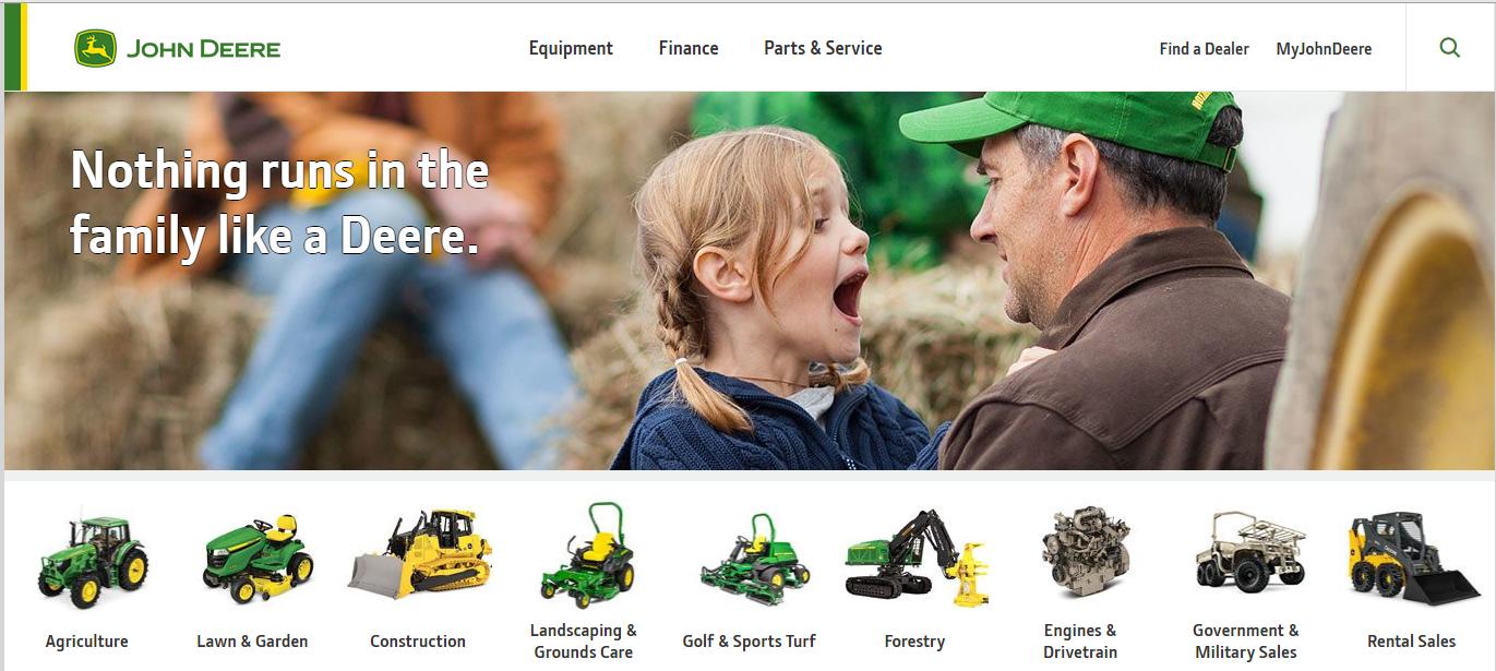 best-colors-websites-green-john-deere